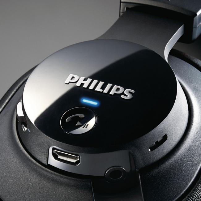 PhilipsSHB7150FB