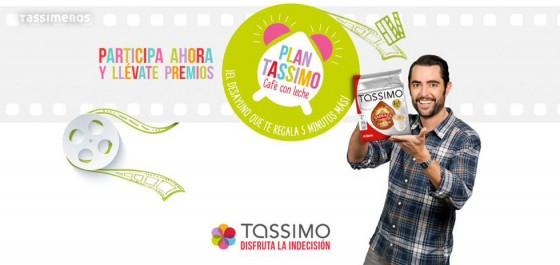 TASSIMO2