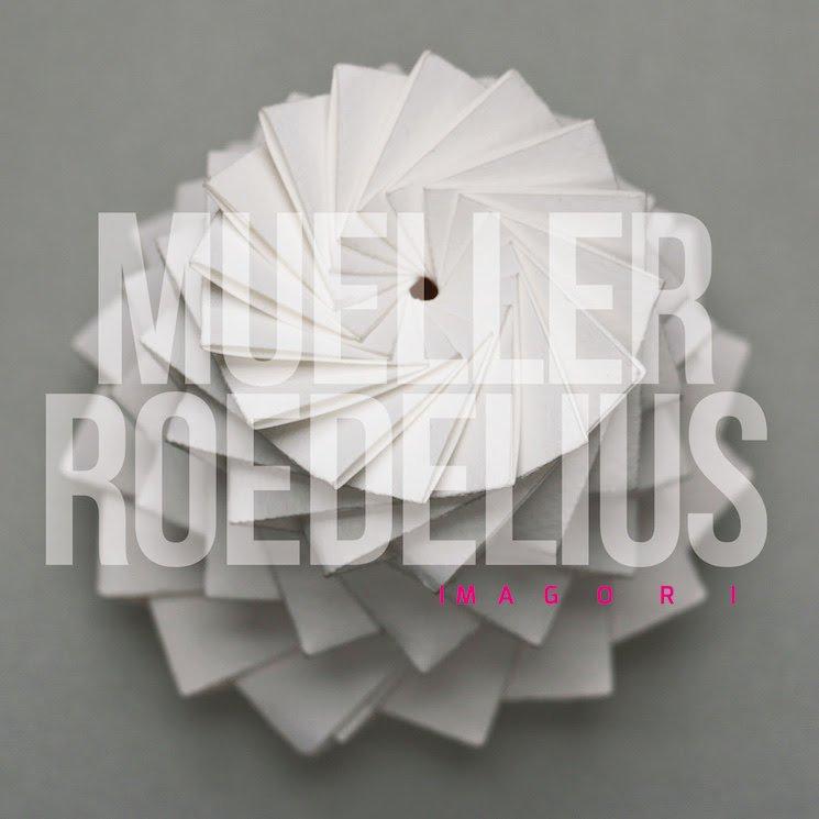 muellerroedelius