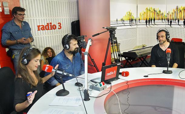 estudioradio3