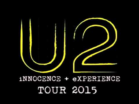 LO ULTIMO DE U28