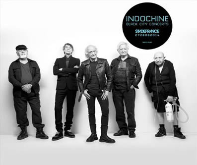 indochine 10 12 15