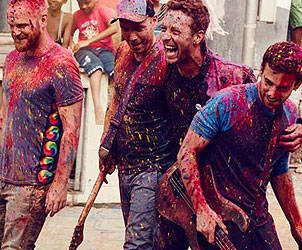 coldplay 942 1 1 20151124144428