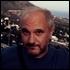 JOHNNY ZURI036-JOHNNYZURI999DJs