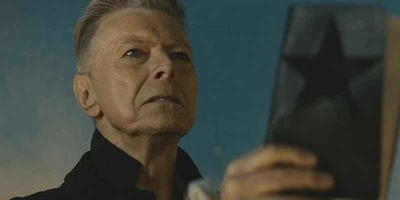 David Bowie 800x400