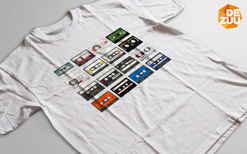 cassette_musica (1)