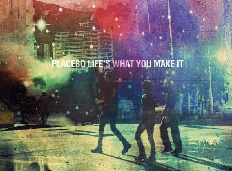 mejores discos de placebo: disco retrospectivo en su 20 aniversario
