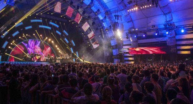 festivales-de-musica-en-mexico