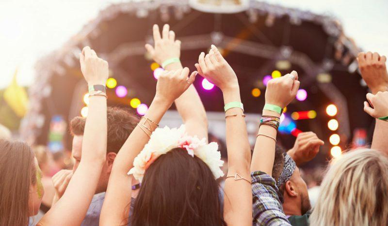 FESTIVALES DE MUSICA EN MEXICO2