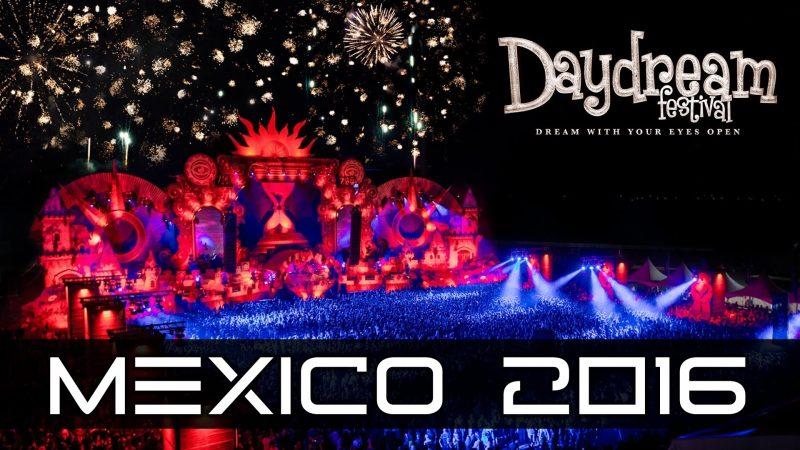 festivales-de-musica-en-mexico3