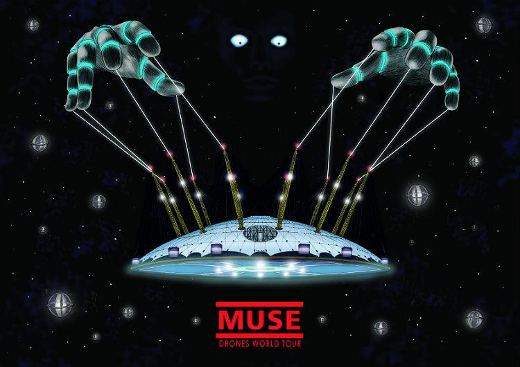 los-mejores-discos-de-la-historia-drones-muse4