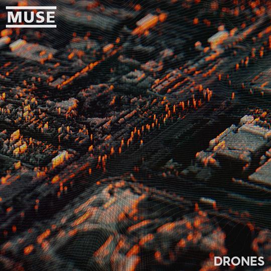 los-mejores-discos-de-la-historia-drones-muse5