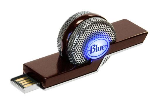 GRABA TU VOZ COMO UN ARTISTA micrófonos USB baratos y profesionales3