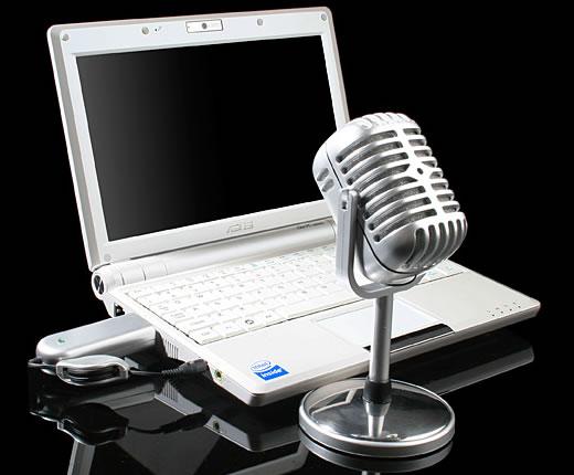 GRABA TU VOZ COMO UN ARTISTA micrófonos USB baratos y profesionales4