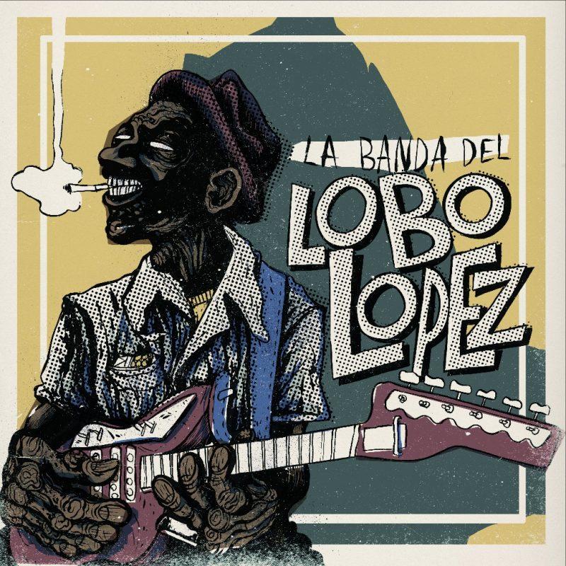 LOBO LOPEZ