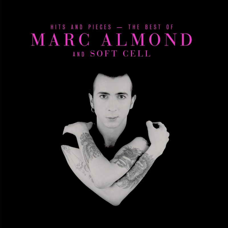 A Kind Of Love – El retorno del Gran Marc Almond