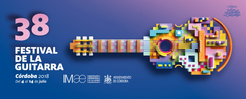festival guitarra cordoba