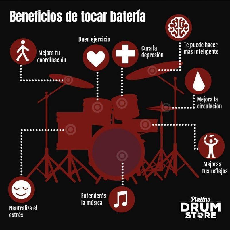bateristasdelmundo 36767531 1069169199902839 6200723982648344576 n