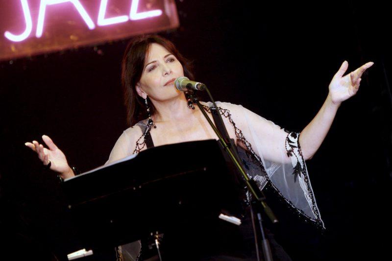 María Lavalle: Canto al Sur