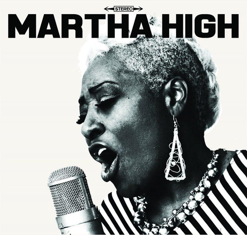 martha high2