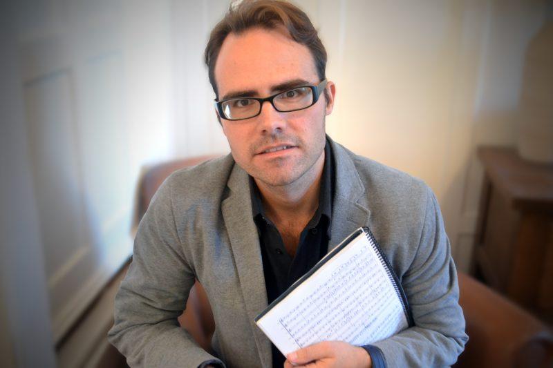 Marcos Fernández IP