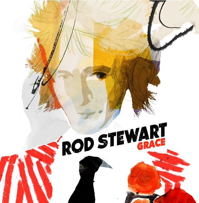 entradas rod stewart