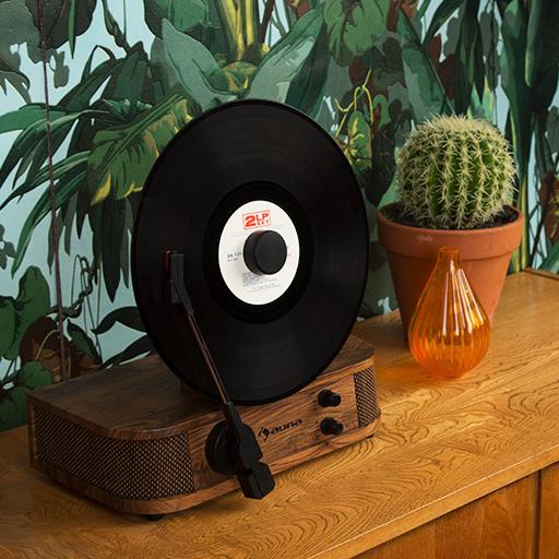 vinilos de musica todo musica en vinyl4