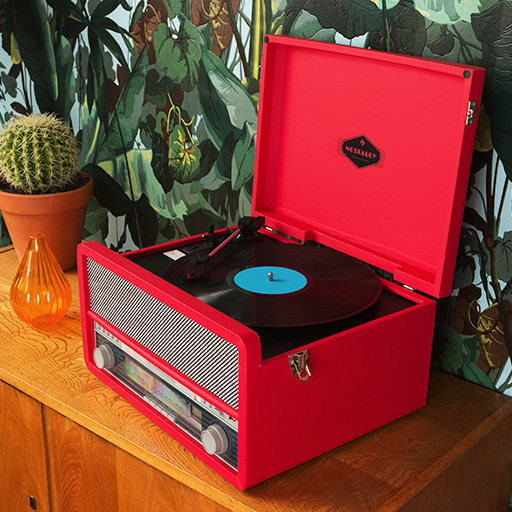 vinilos de musica todo musica en vinyl5