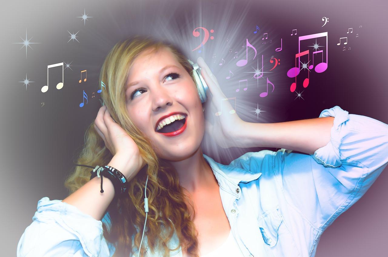 karaoke 1563519877