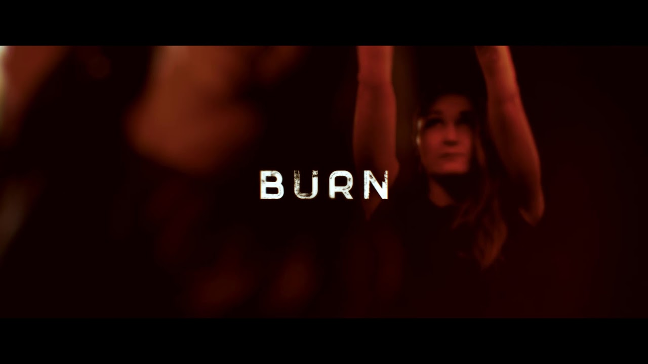 wet video de burn jeffscottsoto