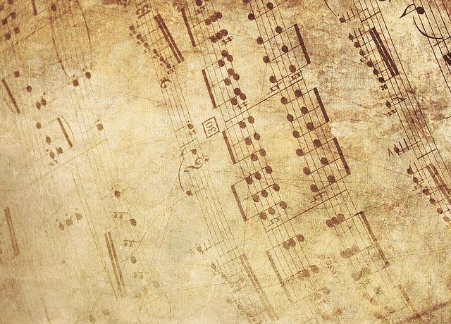 música universal IP
