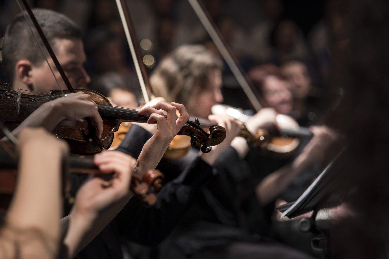 classical music 1582218231