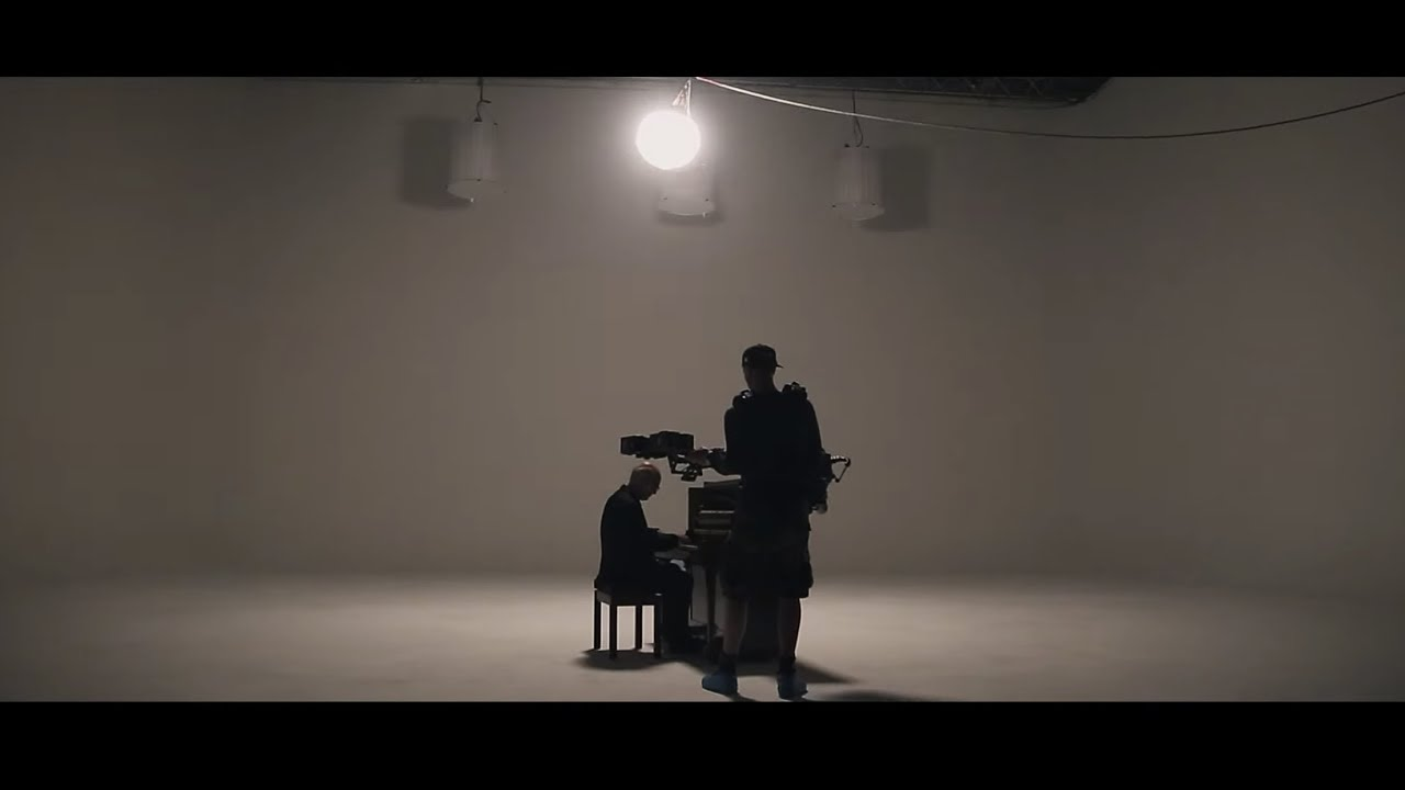 la sensacional musica de piano r