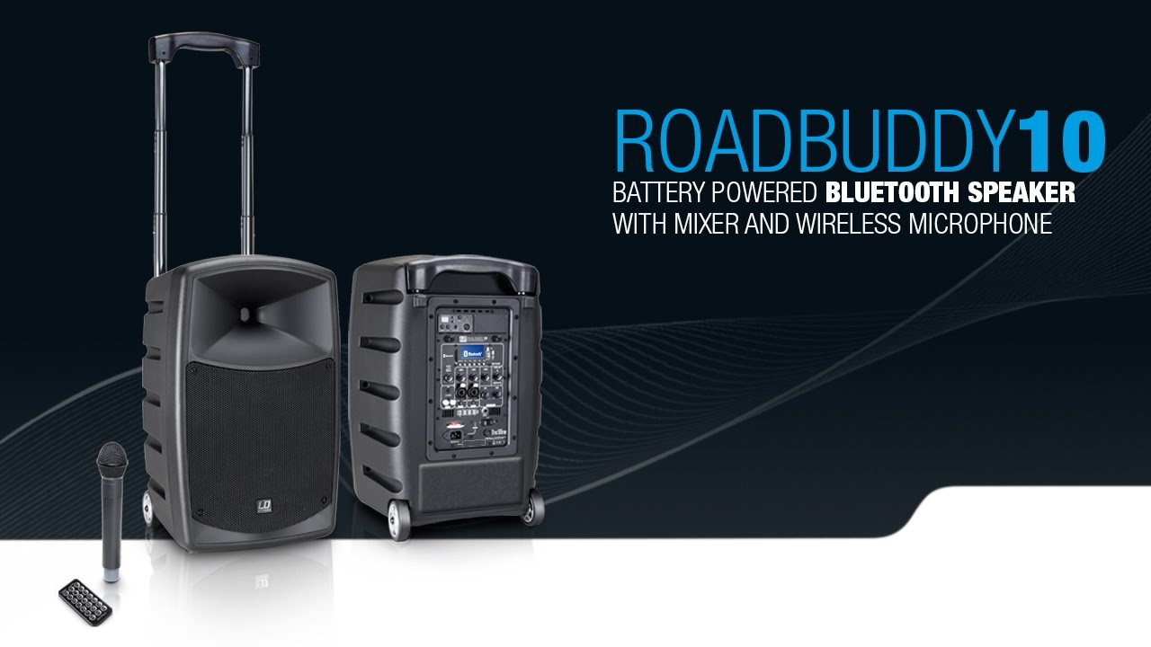 equipos de sonido para eventos, audiovisuales y luces