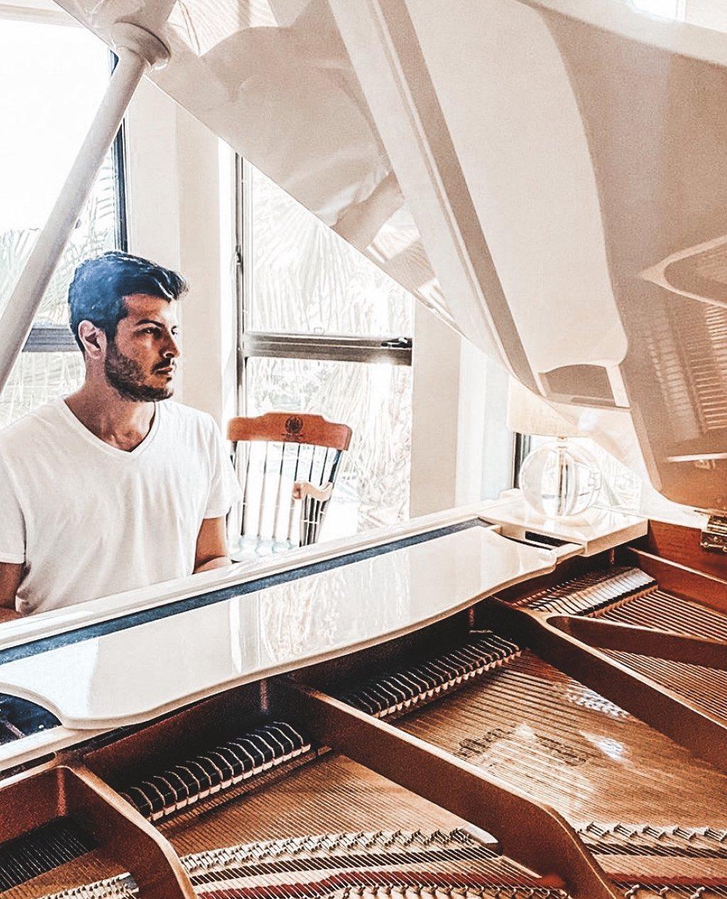 La Escuela de Música como proceso formativo