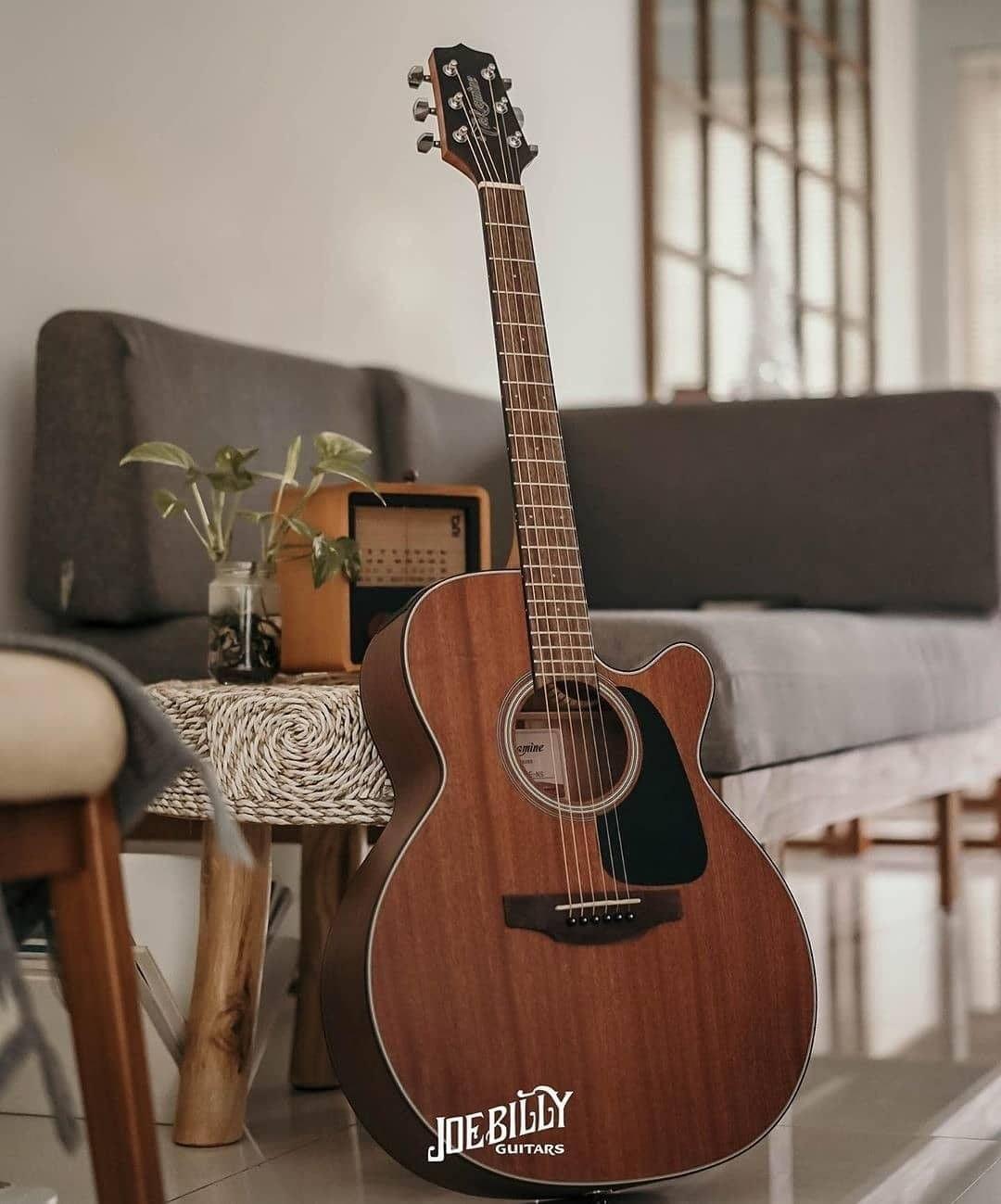 ¿Por qué es bueno que los niños aprendan a tocar la guitarra?