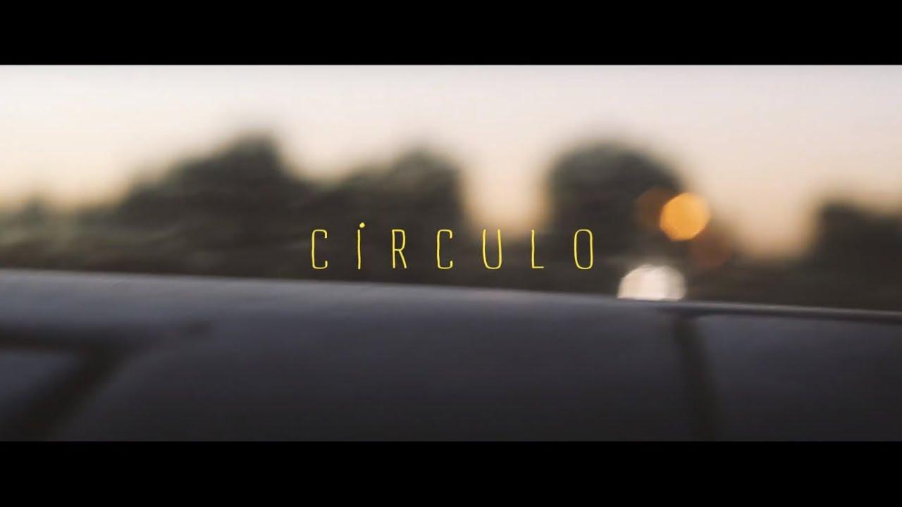 circulo single y videoclip de vi