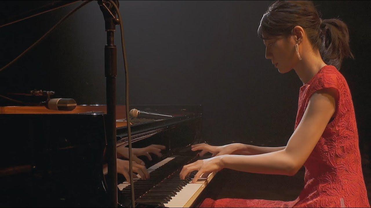 nao matsushita piano te vas a af