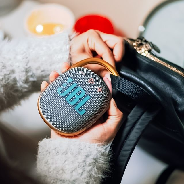 Photo shared by JBL USA on 1
